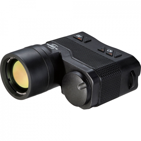 N-Vision ATLAS Thermal Binocular