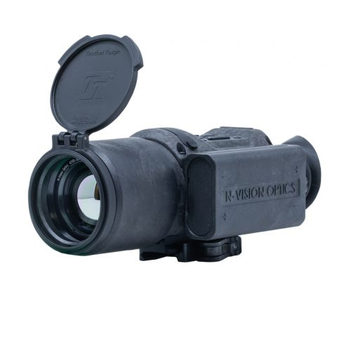 N-Vision HALO-X35 Thermal Scope