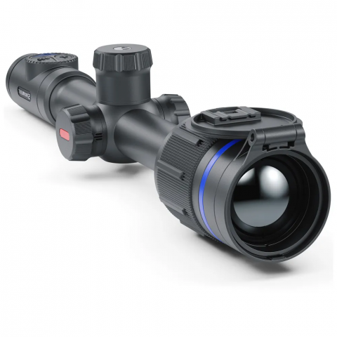 Pulsar Thermion-2 XQ50 3.5-14×50 Thermal Riflescope