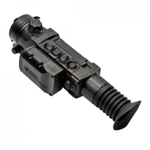 Pulsar Trail 2 XP50LRF 2-16×42 Thermal Riflescope
