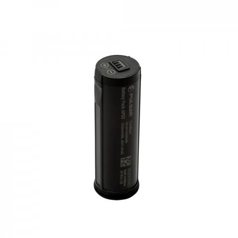 Pulsar APS 3 Battery Pack