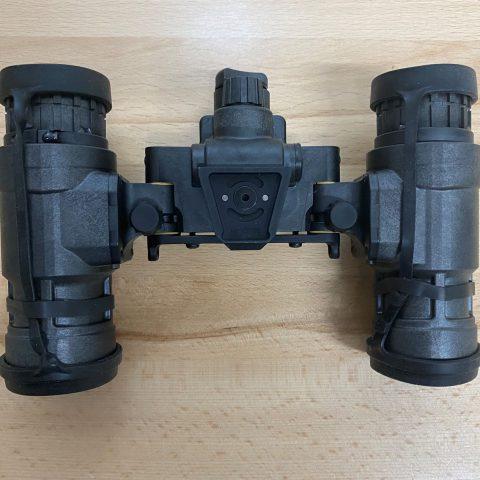 L3 AN/PVS-31A Binocular NVD
